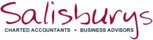 Accountants North Wales, Hale, Altrincham & Bowdon | Salisburys